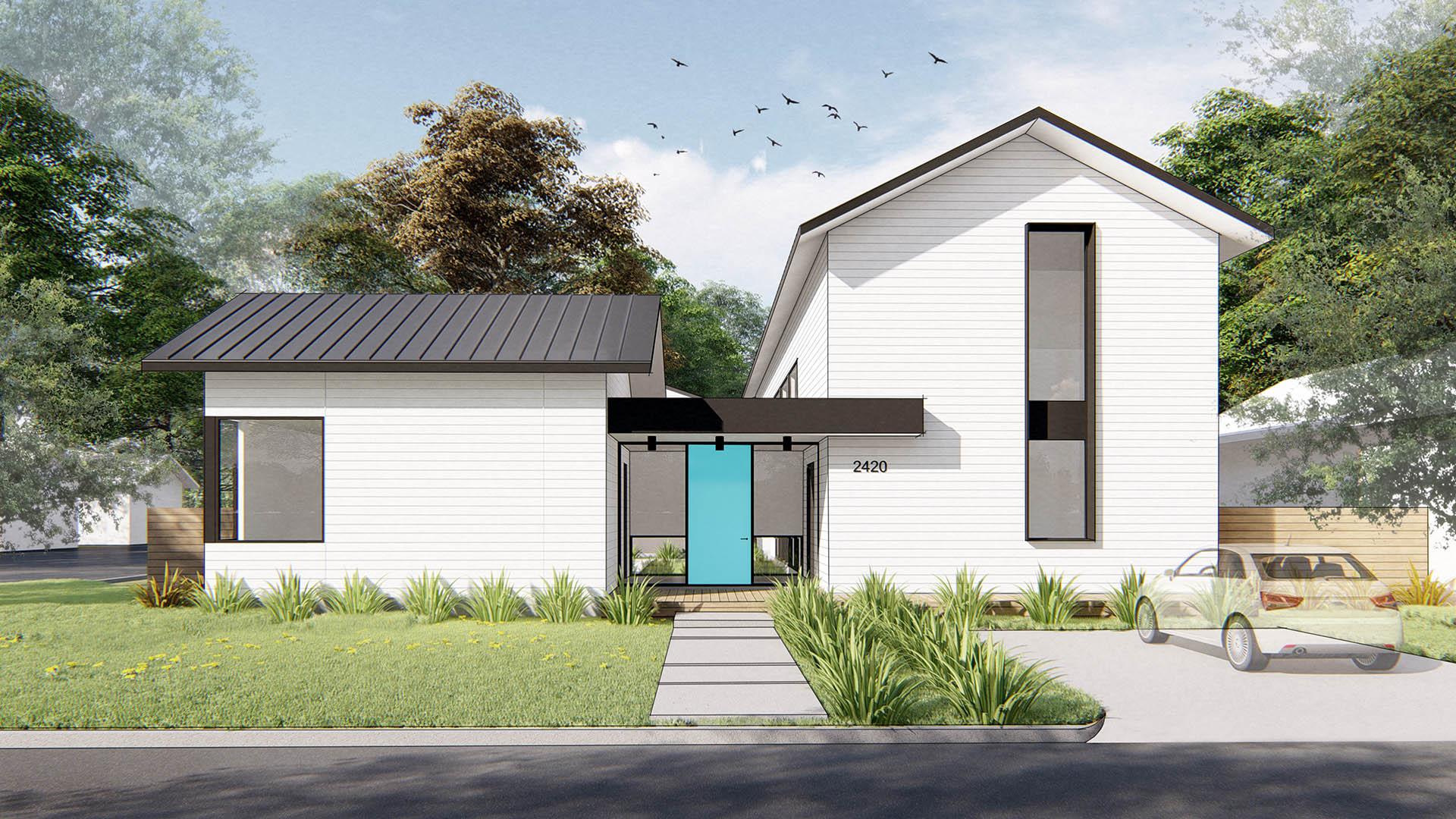 Baylor property image